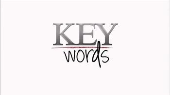 Capella University FlexPath TV Spot, 'Key Words' - Thumbnail 1