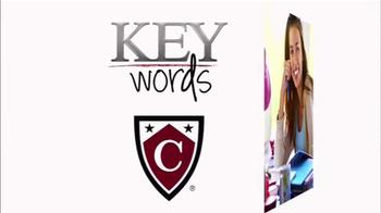 Capella University FlexPath TV Spot, 'Key Words' - Thumbnail 2