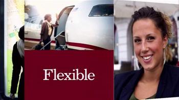 Capella University FlexPath TV Spot, 'Key Words' - Thumbnail 6