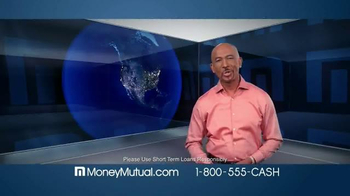 Money Mutual TV Spot, 'The Boot' - Thumbnail 7