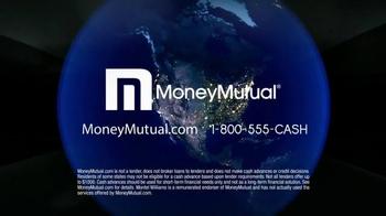 Money Mutual TV Spot, 'The Boot' - Thumbnail 8