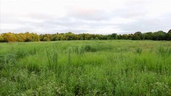 Whitetail Properties TV Spot, 'Kansas Hunting Farm' - Thumbnail 1