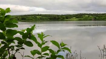Whitetail Properties TV Spot, 'Kansas Hunting Farm'