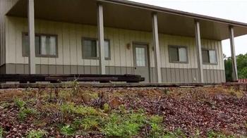 Whitetail Properties TV Spot, 'Kansas Hunting Farm' - Thumbnail 6