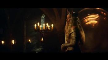 The Huntsman: Winter's War - Alternate Trailer 6