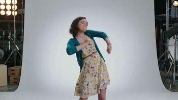 Sprint TV Spot, 'Danza de celebración [Spanish]
