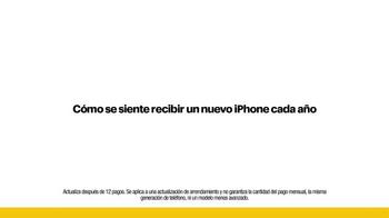 Sprint TV Spot, 'Danza de celebración [Spanish] - Thumbnail 1