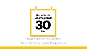 Sprint TV Spot, 'Danza de celebración [Spanish] - Thumbnail 8