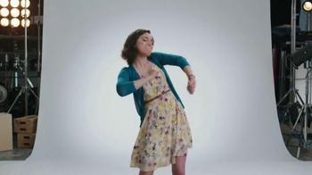Sprint TV Spot, 'Danza de celebración [Spanish] - Thumbnail 2