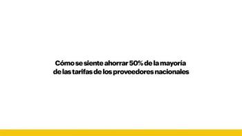 Sprint TV Spot, 'Danza de celebración [Spanish] - Thumbnail 3