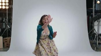 Sprint TV Spot, 'Danza de celebración [Spanish] - Thumbnail 4