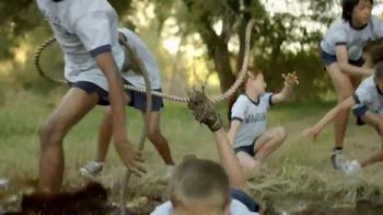 Kool-Aid Jammers TV Spot, 'Tug of War' - Thumbnail 5