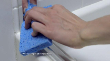 CLR TV Spot, 'TRUST: Mold' - Thumbnail 3