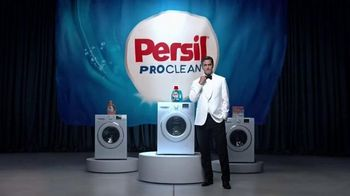 Persil ProClean TV Spot, 'Número 1 en Estados Unidos' [Spanish] - 1649 commercial airings