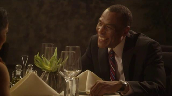 GLOCK 43 TV Spot, 'Confidence: Date Night' - Thumbnail 4