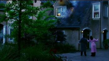 Hell Truth TV Spot, 'House Fire' - Thumbnail 4