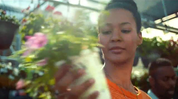 The Home Depot Spring Black Friday Savings TV Spot, 'Regional Color' - Thumbnail 2