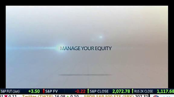 NASDAQ Private Market TV Spot, 'Tools and Solutions' - Thumbnail 2
