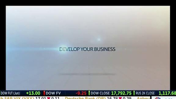 NASDAQ Private Market TV Spot, 'Tools and Solutions' - Thumbnail 4