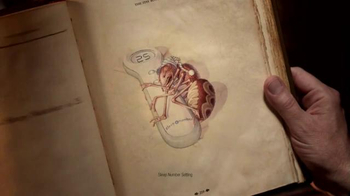 GEICO TV Spot, 'The Itsy Bitsy Spider' - Thumbnail 5