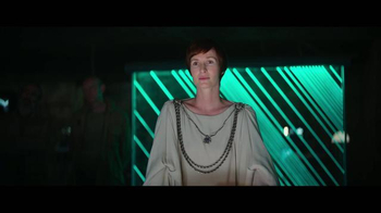 Rogue One: A Star Wars Story - Thumbnail 3