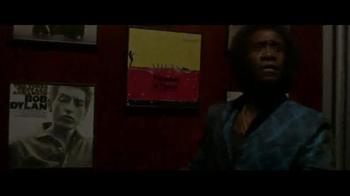 Miles Ahead - Alternate Trailer 3