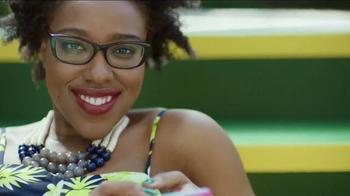 TJ Maxx TV Spot, 'Real Inspiration from Real Women' - Thumbnail 8