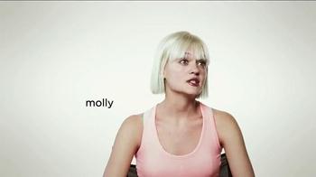 TJ Maxx TV Spot, 'Real Inspiration from Real Women' - Thumbnail 1
