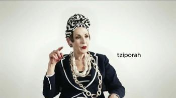 TJ Maxx TV Spot, 'Real Inspiration from Real Women' - Thumbnail 3