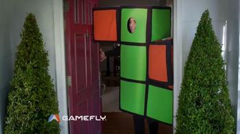 GameFly.com TV Spot, 'Mailman' - Thumbnail 4