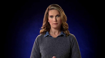 National Rifle Association TV Spot, 'Freedom's Safest Place: No Victim'