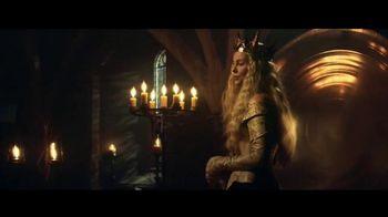 The Huntsman: Winter's War - Alternate Trailer 7