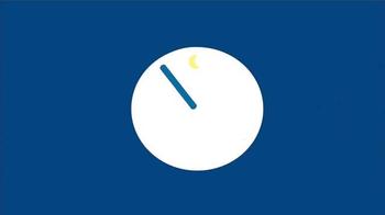 Aleve PM TV Spot, 'Jeopardy: Wind Down' - Thumbnail 3