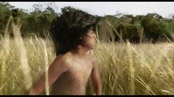 The Jungle Book - Alternate Trailer 15