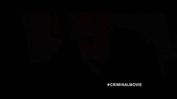 Criminal - Alternate Trailer 4