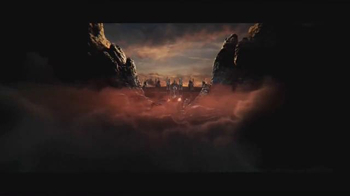 Vikings: War of Clans TV Spot, 'Blood and Steel' - Thumbnail 1