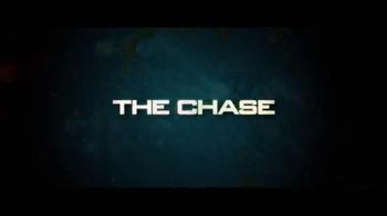 XFINITY On Demand TV Spot, 'Point Break' - Thumbnail 5