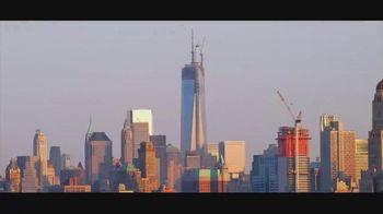 Hillary for America TV Spot, 'New York' - 2 commercial airings
