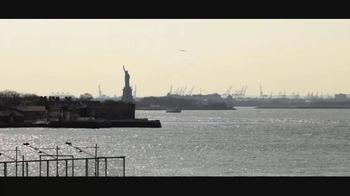 Hillary for America TV Spot, 'New York' - Thumbnail 1