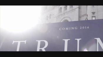 Hillary for America TV Spot, 'New York' - Thumbnail 5
