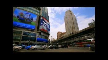Group of 77 TV Spot, 'Thailand' - Thumbnail 7