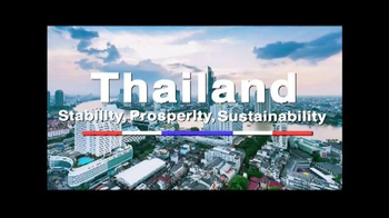 Group of 77 TV Spot, 'Thailand' - Thumbnail 8