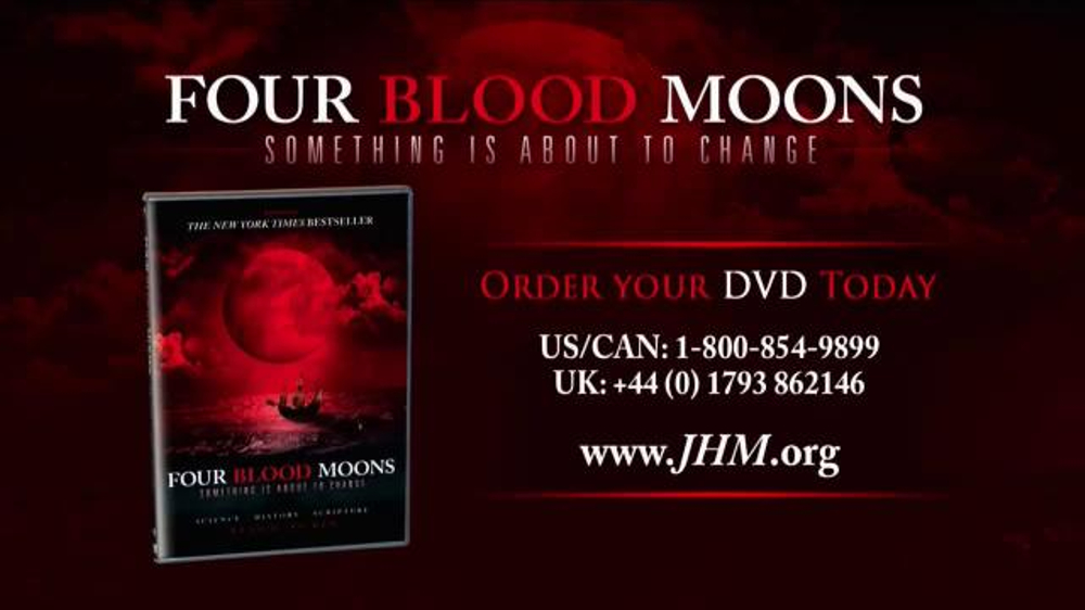 four blood moons documentary - 1000×562