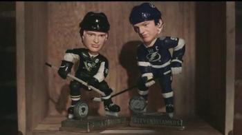 NHL TV Spot, 'Stanley Cup Playoffs: Bracket Challenge' - Thumbnail 8