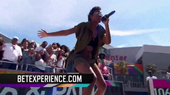 AEG Live TV Spot, '2016 BET Experience at L.A. Live: Sale' - Thumbnail 2