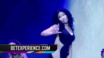 AEG Live TV Spot, '2016 BET Experience at L.A. Live: Sale' - Thumbnail 3