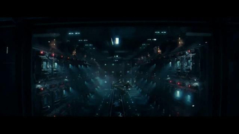 Independence Day: Resurgence - Alternate Trailer 2
