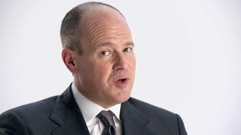 NFL TV Spot, 'Tips for Building a Field Goal Post on Yard' Ft. Rich Eisen - 210 commercial airings