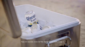 Corona Extra TV Spot, 'Home' - Thumbnail 7