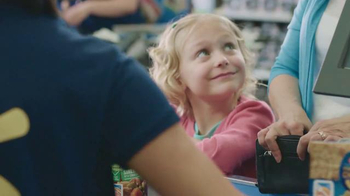 Walmart TV Spot, 'Hunger Is Closer Than You Think' - Thumbnail 6